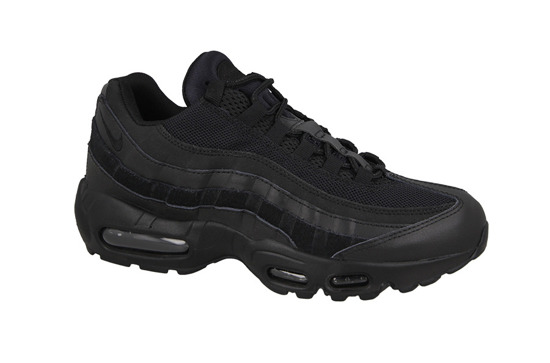 BUTY NIKE AIR MAX 95 ESSENTIAL 749766 009