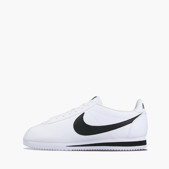 BUTY NIKE CLASSIC CORTEZ LEATHER 749571 100