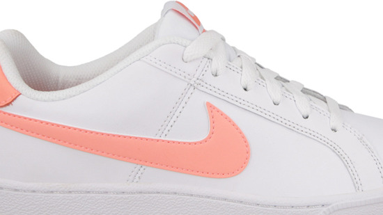 BUTY NIKE COURT ROYALE 749867 161
