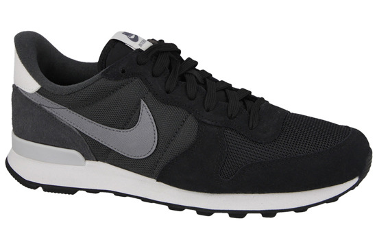 BUTY NIKE INTERNATIONALIST 828407 016