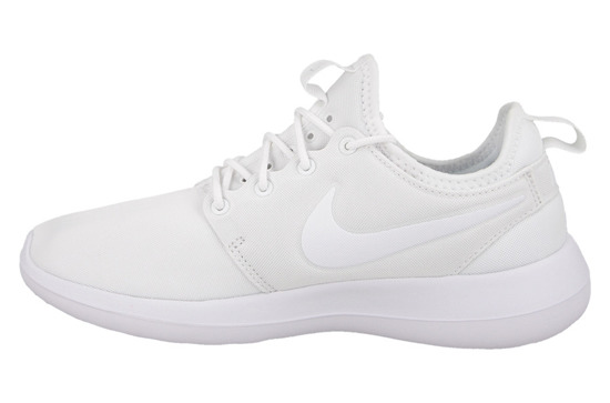 BUTY NIKE ROSHE TWO 844931 100