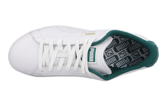 BUTY PUMA COURT STAR CRAFTED 359977 03