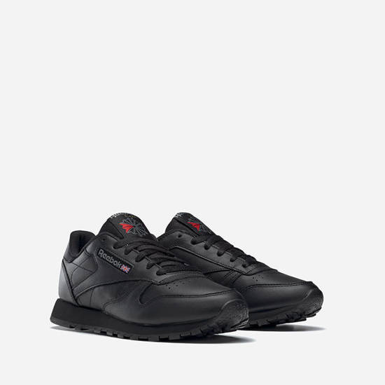 BUTY REEBOK CL LEATHER 3912