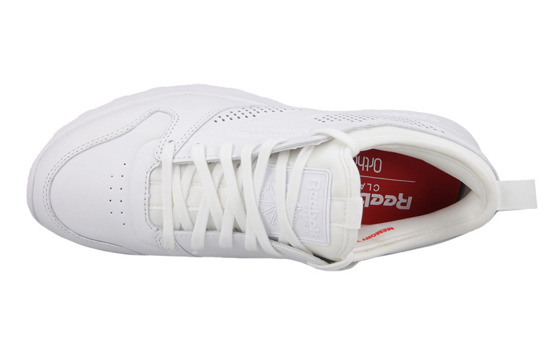 BUTY REEBOK CLASSIC LEATHER LITE V70838