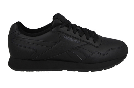 BUTY REEBOK ROYAL GLIDE MEMORY TECH V53960