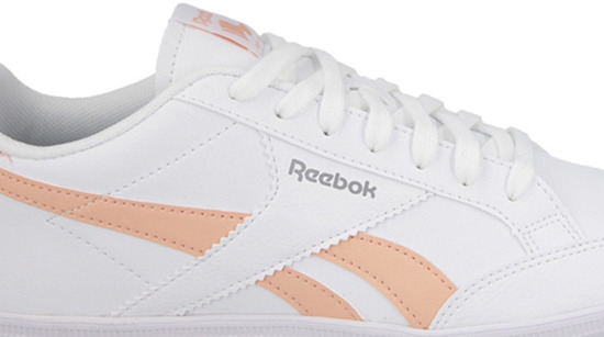 BUTY REEBOK ROYAL TRANSPORT V68904