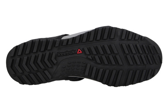 BUTY REEBOK TRAIL SERPENT V70411
