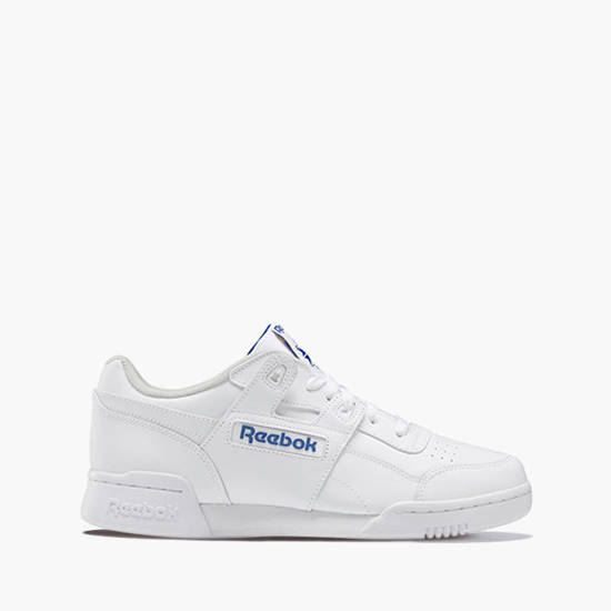 BUTY REEBOK WORKOUT PLUS 2759