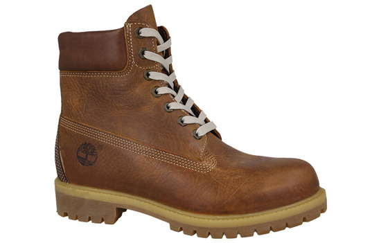 BUTY TIMBERLAND 6-IN PREMIUM WP BOOT A17LP