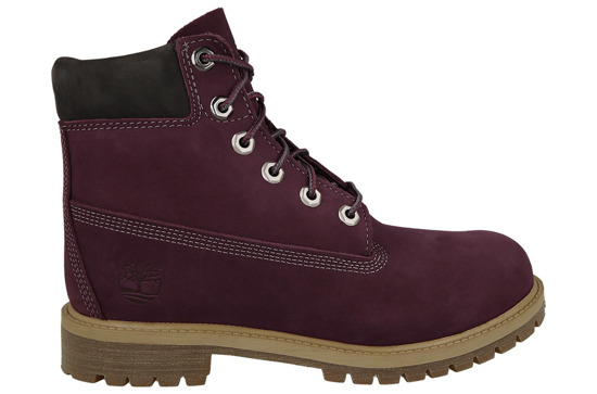 BUTY TIMBERLAND 6-IN PREMIUM WP BOOT A1BAQ