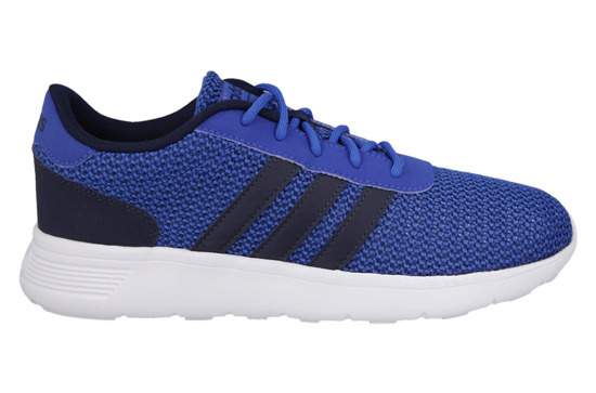 BUTY adidas LITE RACER F99418