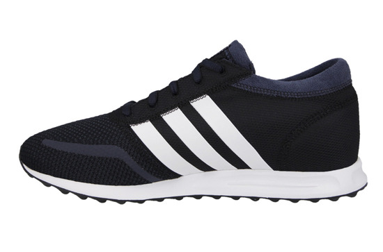 Buty adidas Originals Los Angeles S79024
