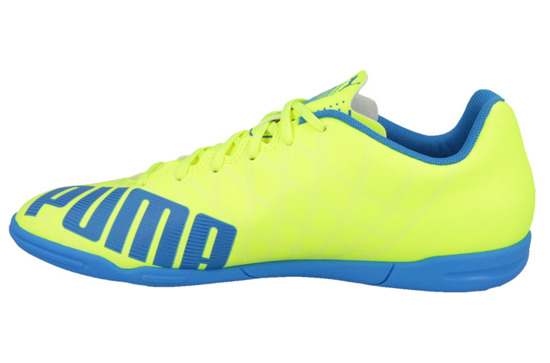 HALÓWKI PUMA EVOSPEED 5.4 IT HALA 103282 04