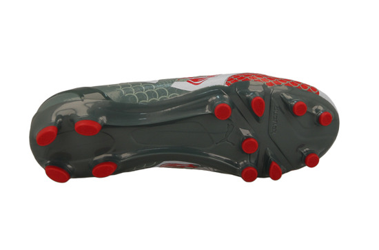 LANKI PUMA EVOSPEED 4.3 DRAGON GRAPHIC 103309 01