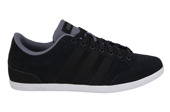 BUTY ADIDAS CAFLAIRE F99209