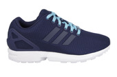 BUTY ADIDAS ORIGINALS ZX FLUX S78971