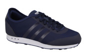 BUTY ADIDAS STYLE RACER TM AW4953