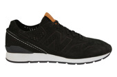 BUTY NEW BALANCE DECONSTRUCTED PACK MRL996DX