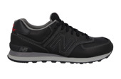 BUTY NEW BALANCE ML574UKD