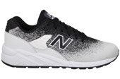 BUTY NEW BALANCE REENGINEERED PACK MRT580JR