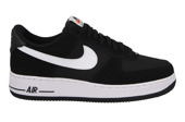 BUTY NIKE AIR FORCE 1 07 LOW 820266 012
