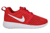BUTY NIKE ROSHE ONE FLIGHT WEIGHT (GS) 705485 601