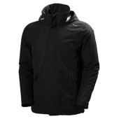 KURTKA HELLY HANSEN ROYAN INSULATED 62640 990
