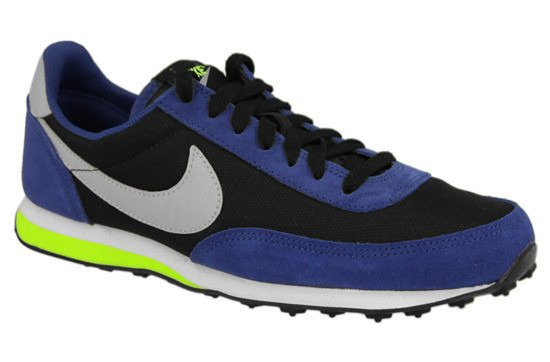 BUTY NIKE ELITE (GS) 418720 036 -15%