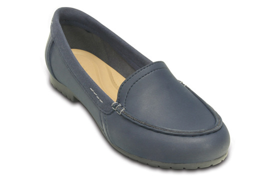 CROCS COLORLITE CUTE LOAFER 202001