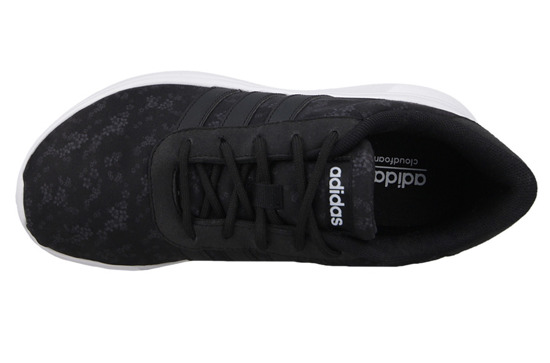 BUTY ADIDAS LITE RACER F99378