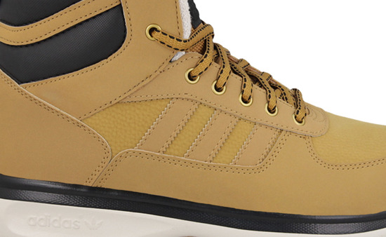 BUTY ADIDAS ORIGINALS CHASKER BOOT B24876