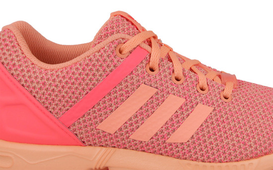 BUTY ADIDAS ORIGINALS ZX FLUX SPLIT AQ6292