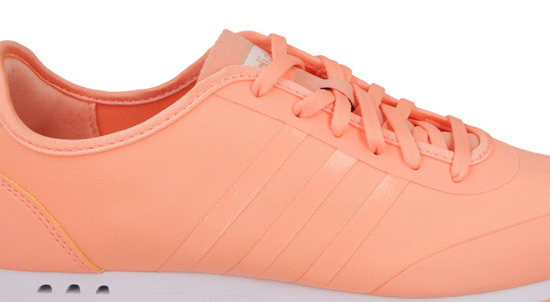 BUTY ADIDAS STYLE RACER AW4954