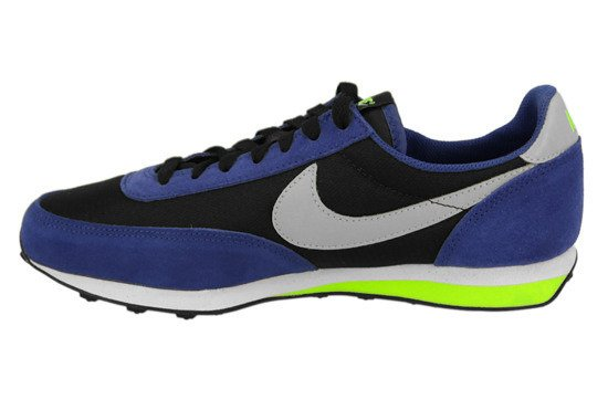 BUTY NIKE ELITE (GS) 418720 036