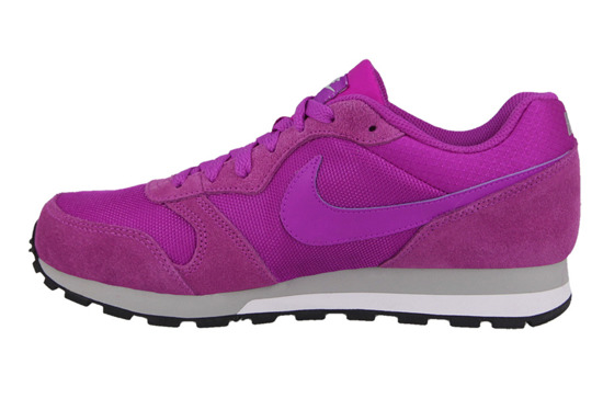 BUTY NIKE MD RUNNER 2 749869 501