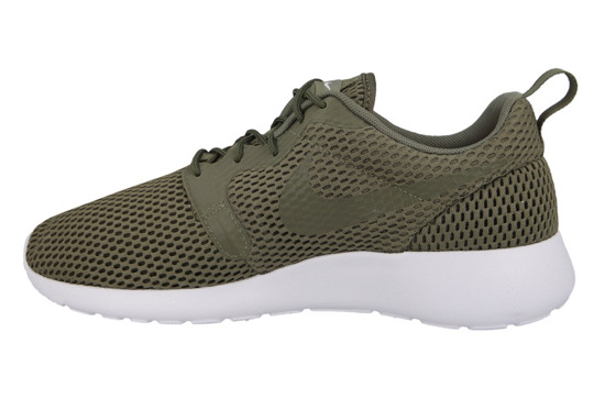 BUTY NIKE ROSHE ONE HYPERFUSE BREATHE 833125 200