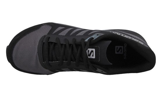 BUTY SALOMON CITY CROSS AERO 371306
