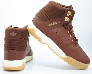 Buty ADIDAS UPTOWN G60807*