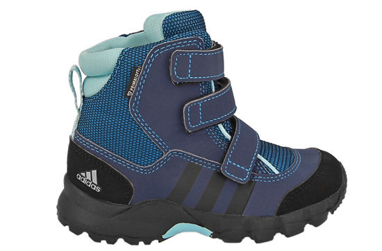 CHILDREN'S SHOES ADIDAS HOLTANNA SNOW M20028