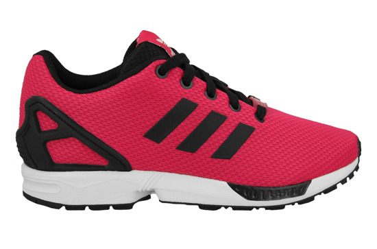 CHILDREN'S SHOES ADIDAS ORIGINALS ZX FLUX M19387