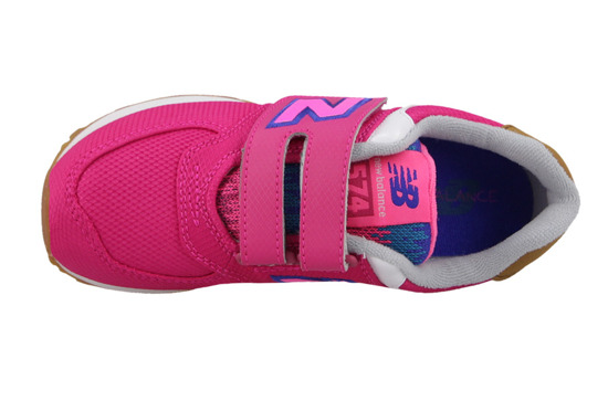 CHILDREN'S SHOES NEW BALANCE EXPEDITION PACK KV574T4Y