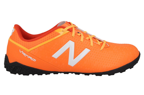 CHILDREN'S SHOES NEW BALANCE VISARO CONTROL JSVRCTLF