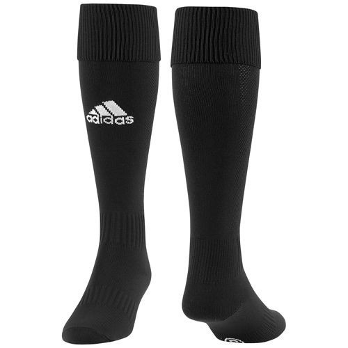 FOOTBALL SOCKS ADIDAS MILANO Team Sock -  E19301