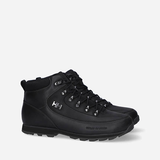 HELLY HANSEN THE FORESTER 10513 996