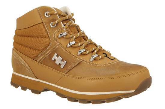 HELLY HANSEN  WOODLANDS 10807 731