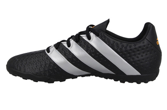 MEN'S SHOES ADIDAS ACE 16.4 TF TURF ORLIK AQ5070