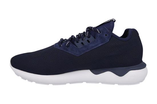MEN'S SHOES ADIDAS ORIGINALS TUBULAR RUNNER B25596