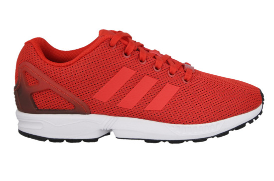 MEN'S SHOES ADIDAS ORIGINALS ZX FLUX AF6330