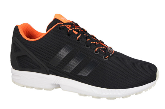 MEN'S SHOES ADIDAS ORIGINALS ZX FLUX S79099