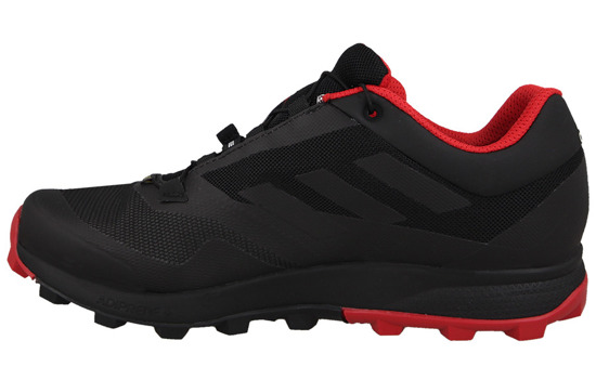 MEN'S SHOES ADIDAS TERREX TRAILMAKER GORE-TEX AQ2534